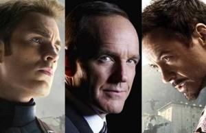 agents-of-shield-captain-america-civil-war-131419-154675