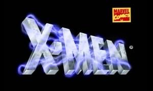 x-men-animated-series-season-1-title-card