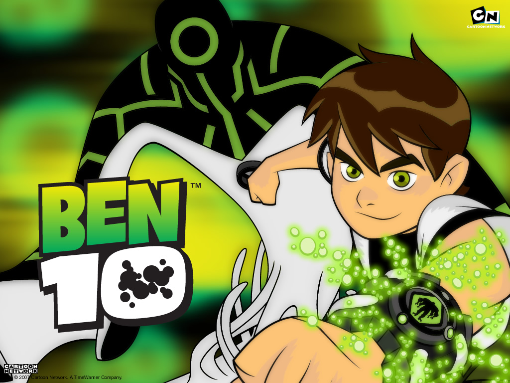 back to the other ben 10 wallpapers gt gt 1000 ideas about free colouring pages