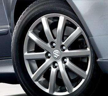 sx4-alloy-wheels
