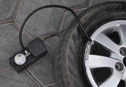 flat-tyre-how-to-emergency-fix.jpg