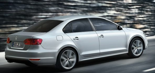 2011 volkswagen jetta photo1