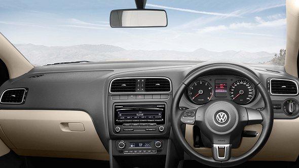 new vento interiors