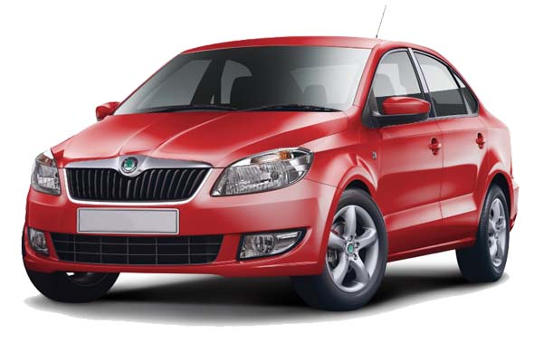 skoda-rapid-red-photo