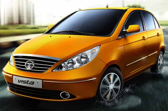 most comfortable premium hatchback cars in india based in legroom headroom ride quality and. Black Bedroom Furniture Sets. Home Design Ideas