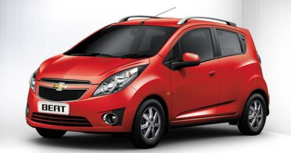Most Fuel Efficient Diesel Small Cars In India Small