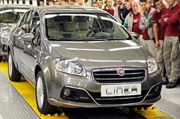 fiat linea turkey 3
