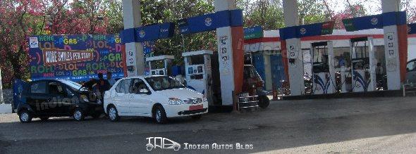 tata nano diesel 1