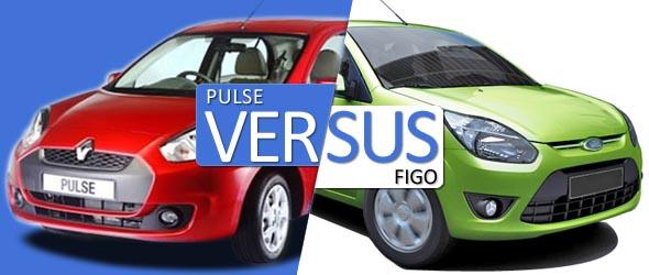 Pulse-vs-Figo