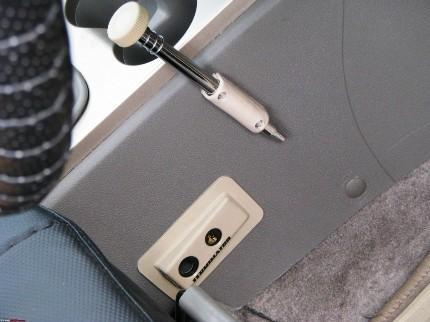 gearlock-photo