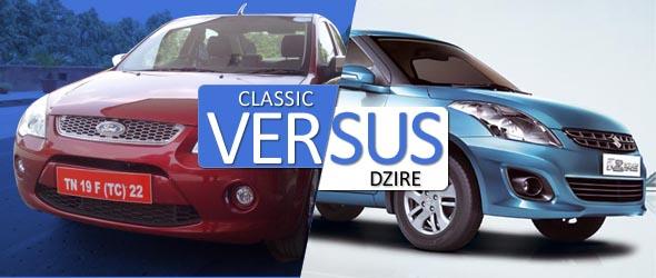 classic-versus-dzire-main
