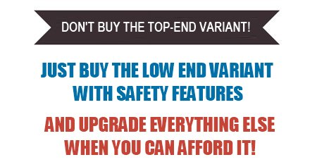 aftermarket accessories to upgrade your car cheap