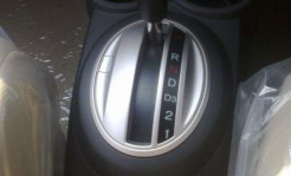 honda-brio-automatic-2