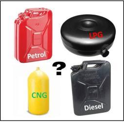 lpg-cng-petrol-diesel-photo