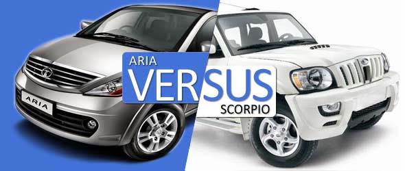 aria-vs-scorpio