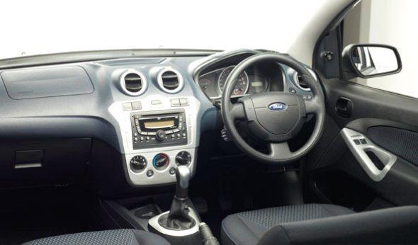 new-figo-interiors