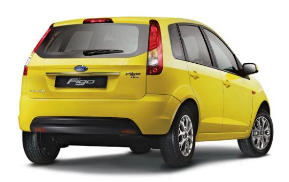 new-figo-rear-right