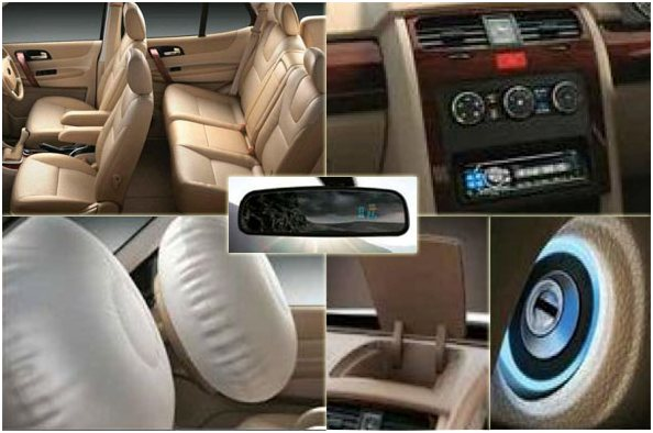 storme space safety airbags