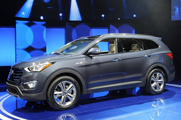 2013-hyundai-sante-fe-photo-1