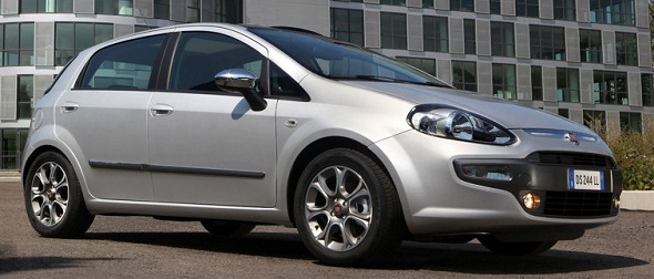 Fiat-punto-evo-2013-photo