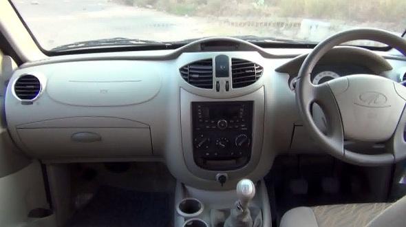 quanto-dashboard-photo