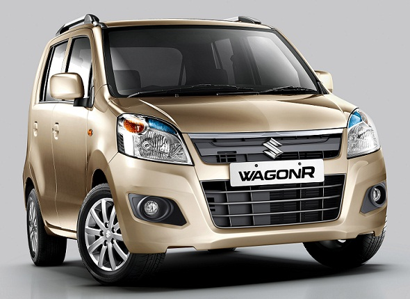 maruti-wagon-r-new-front-photo