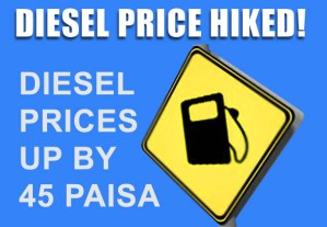 diesel-price-hike.jpg
