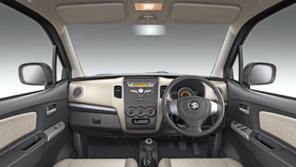 maruti-suzuki-wagon-r-facelift-dashboard