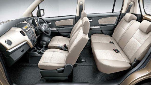 maruti-suzuki-wagon-r-facelift-interiors