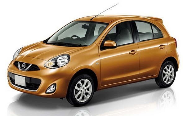Nissan-micra-2013-facelift