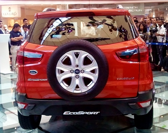 ford-ecosport-rear-photo