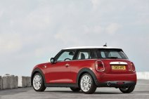 4th-generation-mini-cooper-photo-3