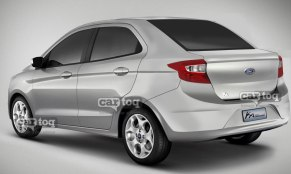 figo-compact-sedan-rendering-1