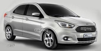 ford-figo-compact-sedan-photo