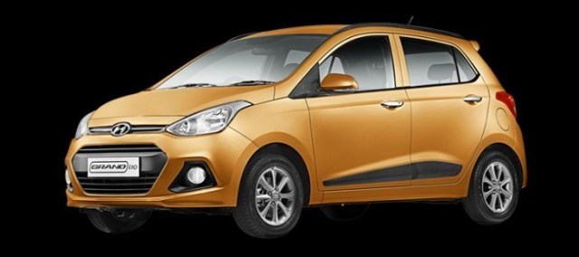 grand i10 automatic 700px