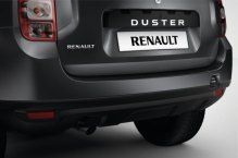 renault-duster-india-facelift-10