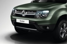 renault-duster-india-facelift-3