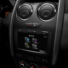 renault-duster-india-facelift-7