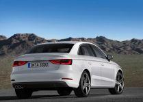 2014 Audi A3 Sedan 6