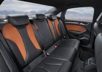 2014 Audi A3 Sedan 8