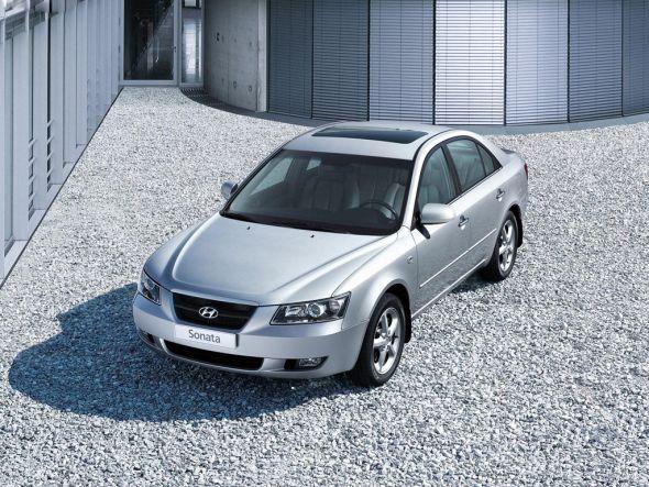 Hyundai Sonata Transform Image