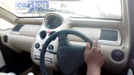tata-nano-twist-spy-photo-7