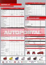 2014 Maruti Suzuki Celerio Brochure 4