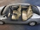 2014 Toyota Corolla Altis 2