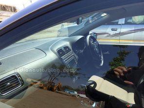 2014 Volkswagen Polo Facelift Hatchback 2