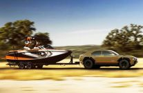 Mahindra Komodo SUV Concept 6
