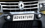 Renault Duster Adventure Edition SUV 2