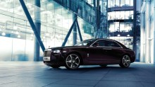 Rolls-Royce-Ghost-V-Specification-side