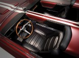 1964 Dodge Charger Roadster Concept 7