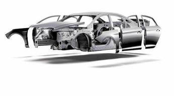 2015 Hyundai Sonata Facelift 4